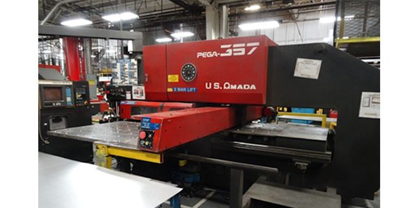 amada turret pega 344 manual today manual guide trends sample u2022 rh brookejasmine co Amada CNC Punch Press Amada Punch Press Machine